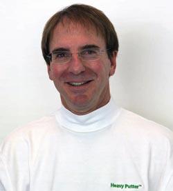 may 2009 img 3