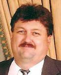 pv april 2008 img 3
