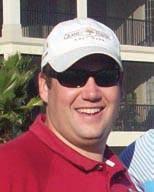 pv february 2009 img 2