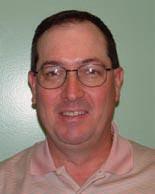 pv november 2008 img 1