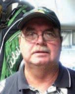 pv september 2008 img 2
