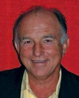 pv september 2008 img 3
